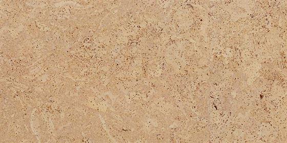 madeira sand