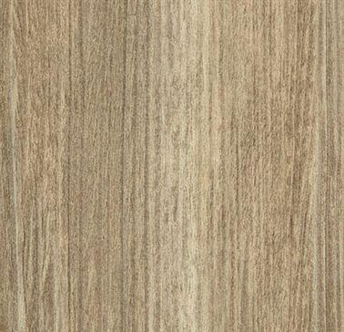 4011 P Natural Pine PRO