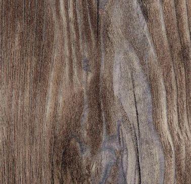4012 P Antique Pine PRO