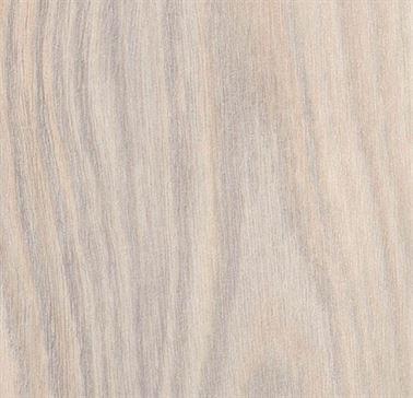 4021 P Creme Rustic Oak PRO