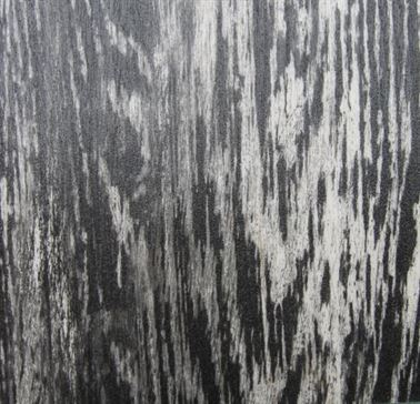 4031 P Black Reclaimed Wood PRO
