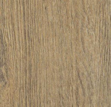 4041 P 4041 T Classic Fine Oak PRO