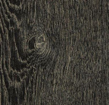 4042 P Black Fine Oak PRO