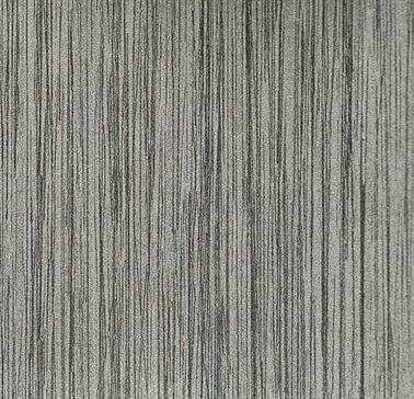 4051 T Silver Metal Stripe PRO