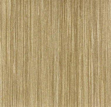 4052 T Copper Metal Stripe PRO