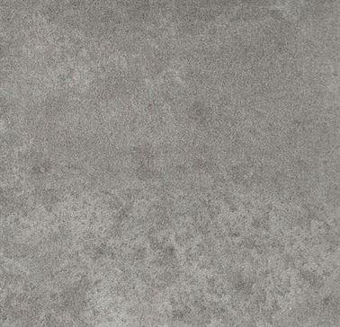 4061 T Natural Concrete PRO