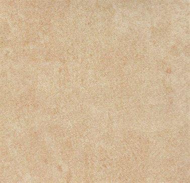 4062 T Sand Conrete PRO