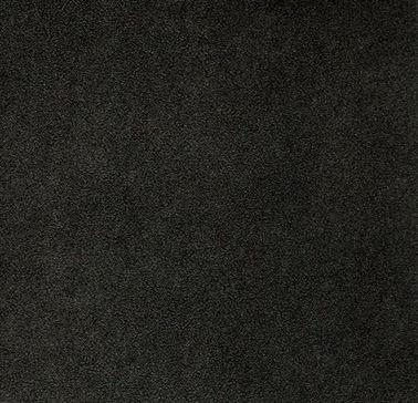 4063 T Black Concrete PRO