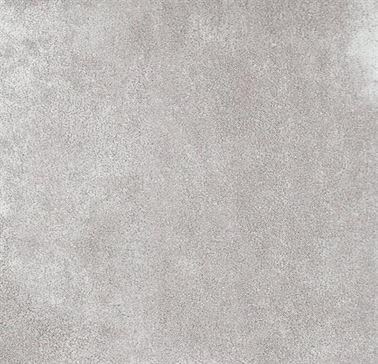 4071 T Silver Metal Stone PRO