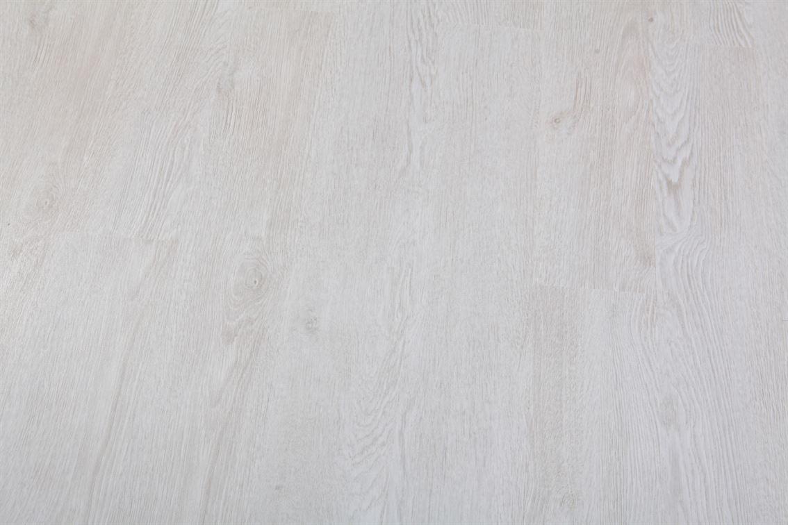 34043 Дуб селект белый