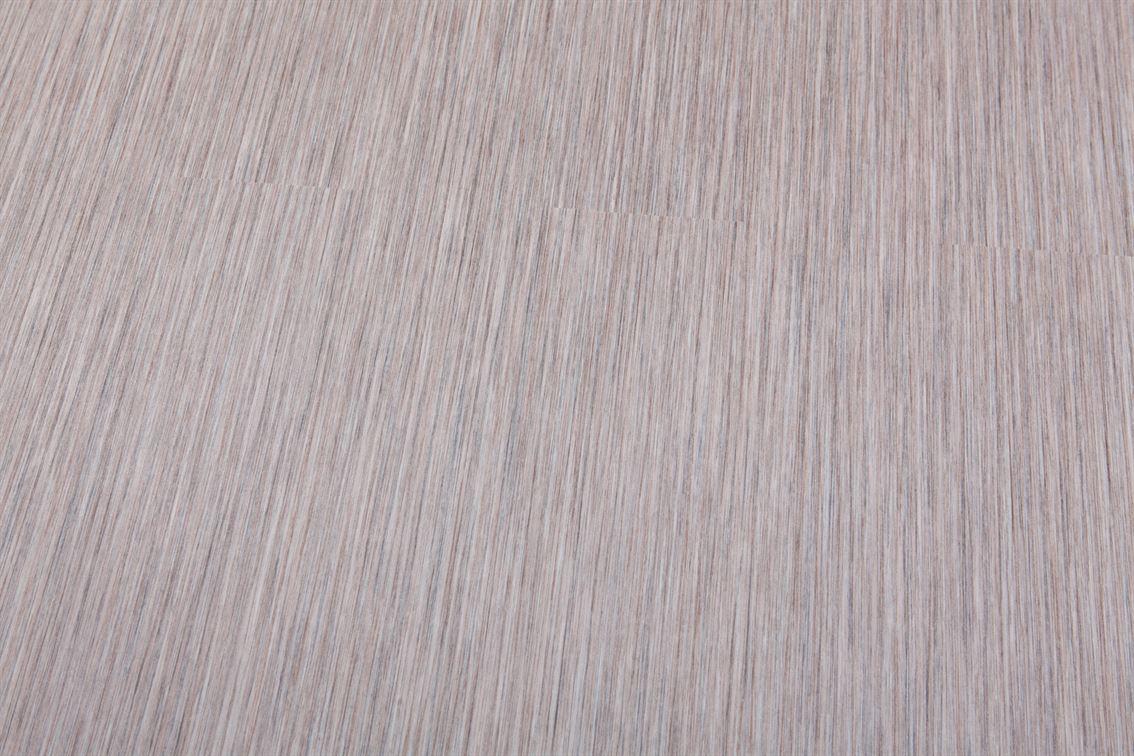 34053 Ясень Файн Лайн