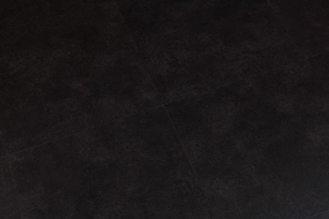 34063 Черный антрацит