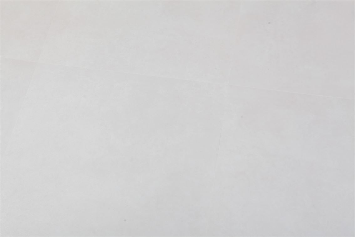 Forbo 34064 Белый антрацит