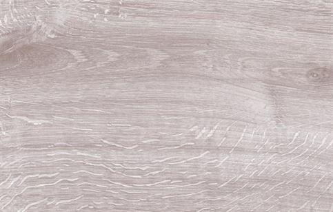 D8127-Liguria-Oak-0_fancybox