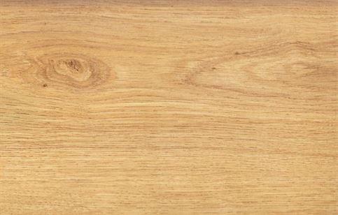 D8146-Maggiore-Oak-0_fancybox