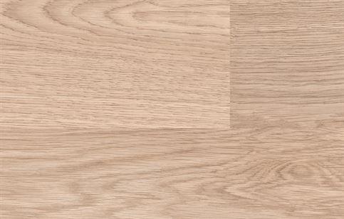 D8149-Piemonte-Oak-0_fancybox
