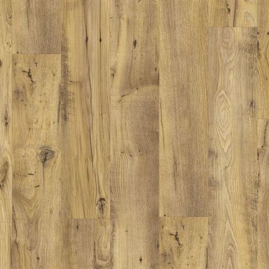 Естественный Balance Click Винил Каштан винтажный натуральный BACL40029