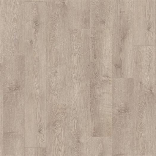 Жемчужный серо-коричневый дуб1