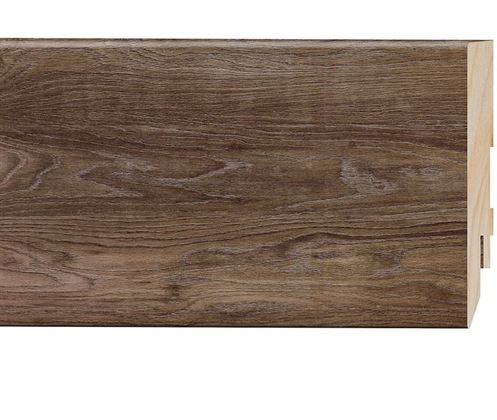 OAK BORDEAUX 223 442 L210