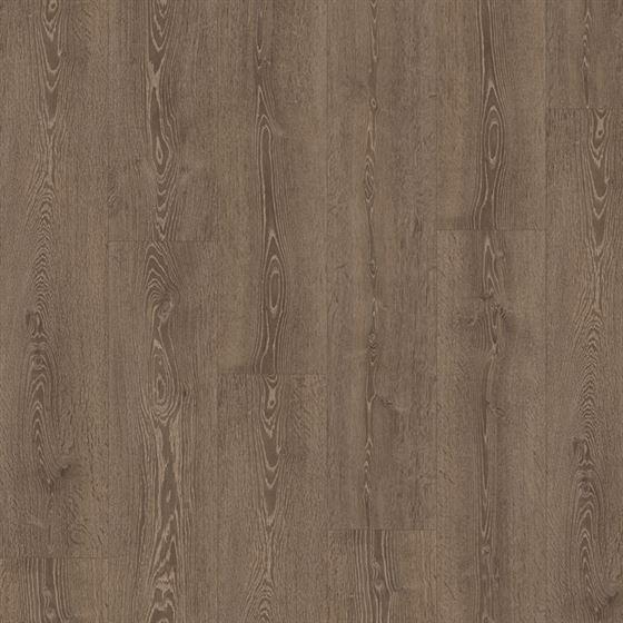 EPL125 Дуб Уолтем коричневый