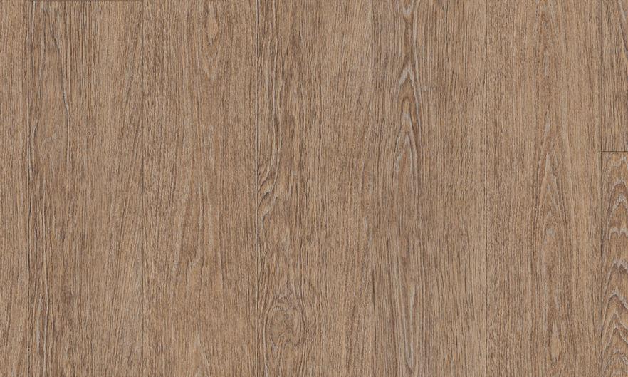 V3107-40014 Винил Pergo Optimum Click Classic Plank Дуб Дворцовый натуральный, планка