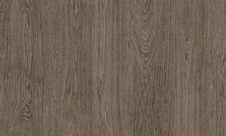 V3107-40016 Винил Pergo Optimum Click Classic Plank Дуб Дворцовый темно-серый, планка