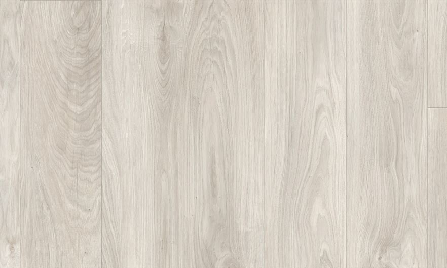 V3107-40036 Винил Pergo Optimum Click Classic Plank Дуб мягкий серый, планка