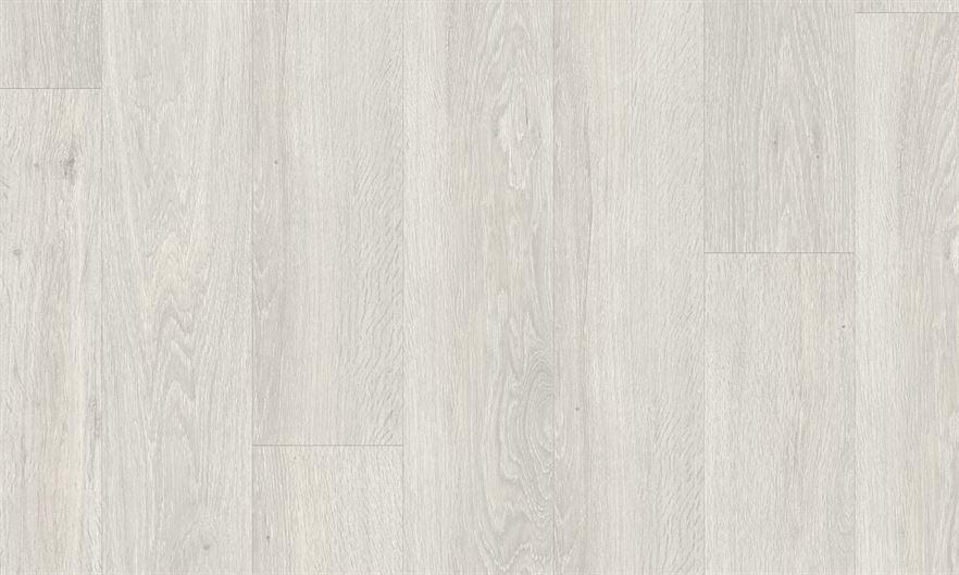V3131-40082 Винил Pergo Optimum Click Modern Plank Дуб светло-серый, планка