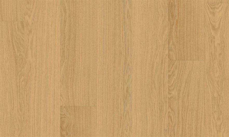 V3131-40098 Винил Pergo Optimum Click Modern Plank Дуб английский, планка