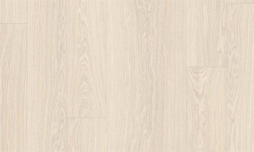 V3131-40099 Винил Pergo Optimum Click Modern Plank Дуб датский светло-серый, планка
