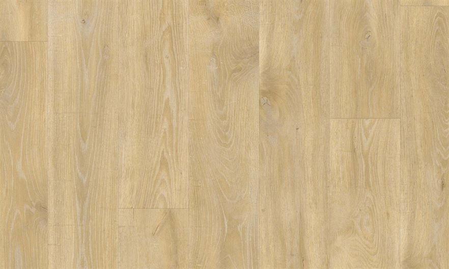 V3131-40100 Винил Pergo Optimum Click Modern Plank Дуб светлый горный, планка