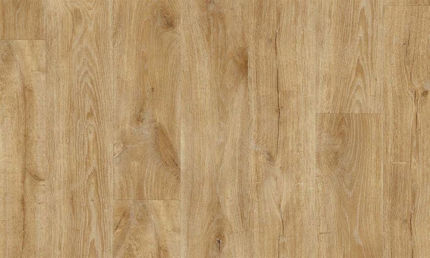 V3131-40101 Винил Pergo Optimum Click Modern Plank Дуб горный натуральный, планка