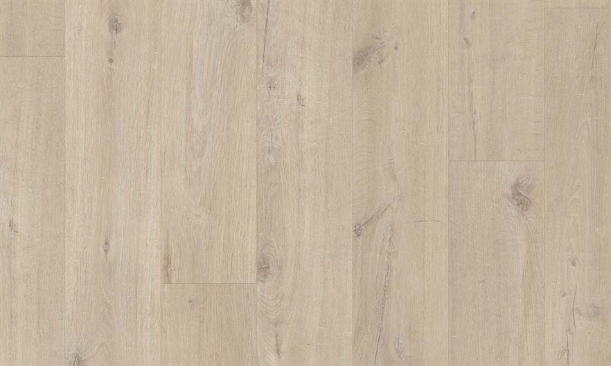 V3131-40103 Винил Pergo Optimum Click Modern Plank Дуб песочный, планка