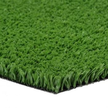 ARTIFICIAL GRASS CE-2003D088-BL