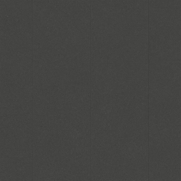 Минерал Современный Черный (2)