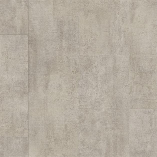 Травертин Светло-Серый (2)