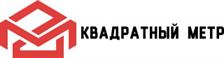 """""""Квадратный метр"""" - магазин напольных покрытий в Симферополе"""