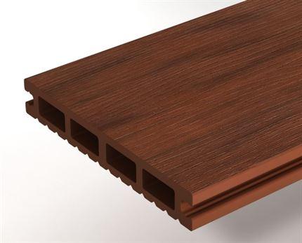 woodvex палисандр