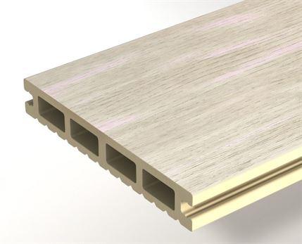 woodvex сакура
