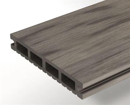 woodvex серый дым
