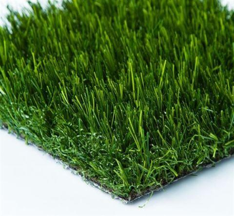 Искусственная трава Erba ( Бельгия ) 20мм