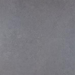 ATS 740, Конкрит Тёмный