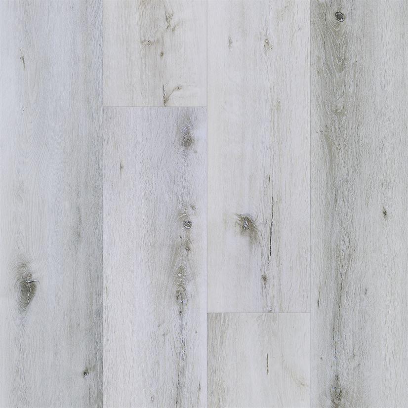 Дуб Снежный DL1601