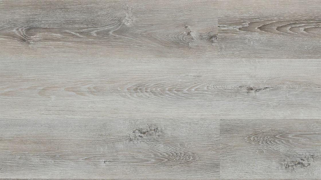 Light Grey Oak