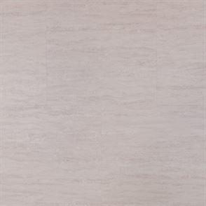 Плитка ПВХ – ATS 743, Травертин Южный