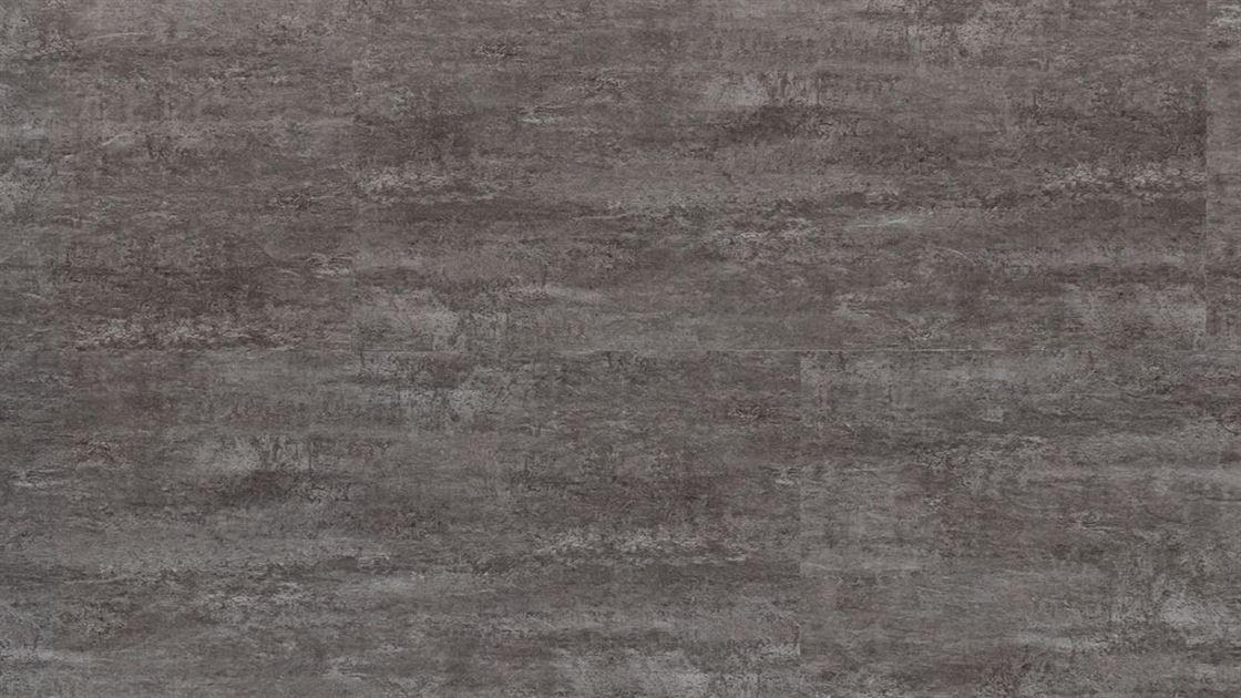 Виниловые полы VOX Viterra Stone Line Dark Concrete