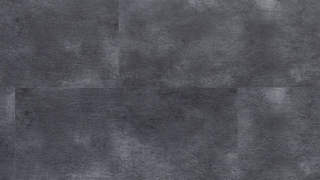 Виниловые полы VOX Viterra Stone Line Hard Concrete