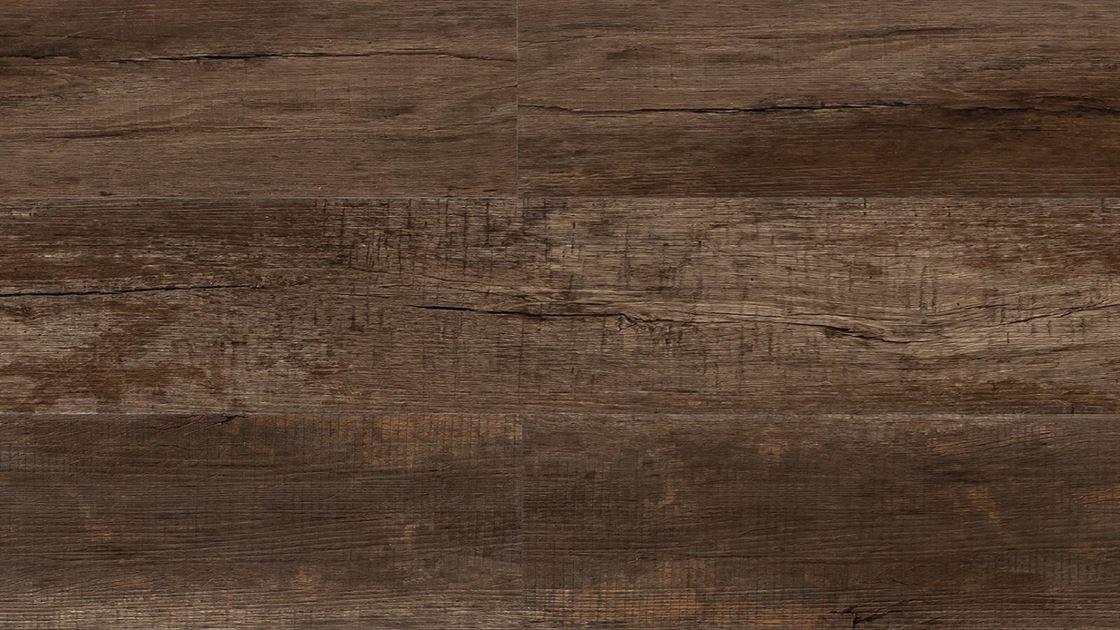 Виниловые полы VOX Viterra Wood Line American Oak