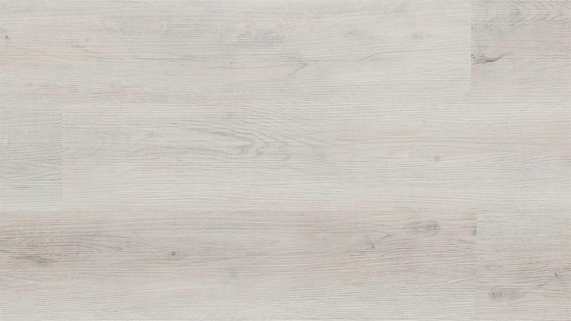 Виниловые полы VOX Viterra Wood Line Cream Oak