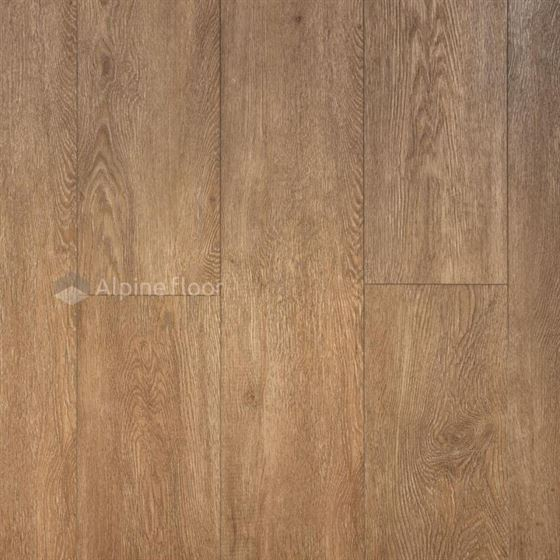 vinilovyj-pol-alpine-floor-grand-sequoia-eco-11-10-grand-sekvoja-makadamija-800×800